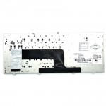 HP Mini 1101 110c-1000 110 533549-001 Netbook Keyboard
