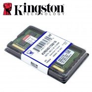 image of Official Kingston KVR24S17D8/16 16GB DDR4 2400Mhz Laptop Memory Ram (T12-12-7)