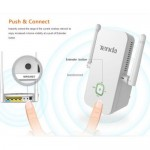 Official Tenda A301 300Mbps Wireless Universal Range Extender
