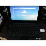 Bootable USB 8GB USB Flash Drive With Windows 7 Sp1 Home Premium