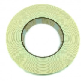image of Double-Sided Adhesive Tape For Diy Ciss Kits Ink System