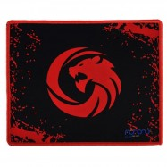 image of R02 Gaming Mat Non-slip Anti Fray Stitching High Quality Beautiful Mouse Pad