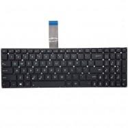 image of ASUS A550 A550C A550CA A550CC A550D A550DP A550LC A550LD Laptop Keyboard