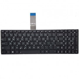 image of ASUS A550 A550C A550CA A550CC A550D A550DP A550LC A550LD Laptop Keyboard