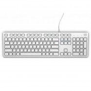 image of Official Dell KB216 USB Multimedia Keyboard