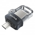 Official 16GB SanDisk USB3.0 Ultra Dual OTG Drive M3.0