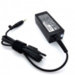 19V 1.58A 30W 4.0x1.5mm NSW23579 Power Adapter For Hp Mini