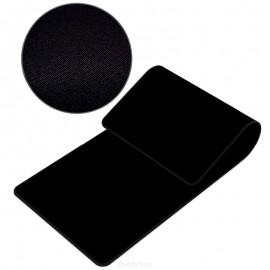 image of AAB 3-3 80 x 30 x 0.2cm GamingMat Non-slip AntiFray Stitching Beautiful MousePad