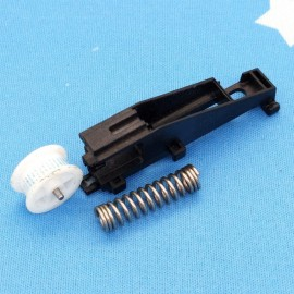image of Epson L301 L303 L310 L211 L360 L351 L358 L551 Pulley Roller