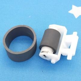 image of Epson L211/L301/L351/L353/L358/L360 pickup roller feeder