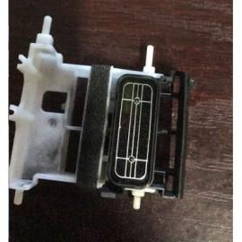 image of Epson L351 L301 L211 L353 L360 L358 Ink pump suction pad (U4-2-3)