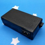 Epson L358 L353 L551 L360 L301 303 310 L351 Power Supply (U4-6)