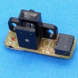 image of Original Epson L551/L211/L301/L310/L351/L360/558 Paper Sensor (U4-2-7)