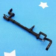 image of Epson L351 L353 L551 L303 L301 Paper Feed Sensor Sensor Spring (U4-2-2)