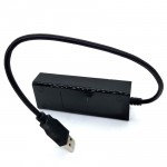 XL-5069 USB3.0 4 Ports Hub Super Speed Up to 5Gbps (H2-4-3)