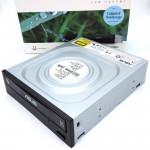 ASUS DRW-24D5MT Internal 24X DVD burner with M-DISC support lifetime data backup