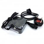Original ADP-65GD B 19.5V 3.42A 5.5x2.5mm Power Adapter Asus Notebook (T9-1)