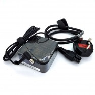 image of Original ADP-65GD B 19.5V 3.42A 5.5x2.5mm Power Adapter Asus Notebook (T9-1)