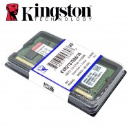 image of Official Kingston KVR21S15D8/16 16GB DDR4 2133Mhz Laptop Memory Ram (T12-12-8)