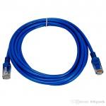 20/25/30/50M CAT5 RJ45 Ethernet Internet Network Patch Lan Cable