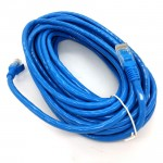 Zee-Cool 10M Cat6 Rj45 Networking Ethernet Cable Speeds up to 1000 Mbps