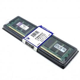 image of Kingston 512MB 184-Pin PC2700 Non-ECC DDR Ram ( KTM8854/512 )(T11-4)