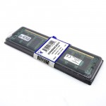 Kingston KVR400X64C3A 512MB DDR 400 PC3200(T11-4)