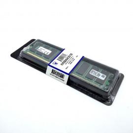 image of Kingston KVR266X64C25/128 128 MB DDR Ram For Desktop (T11-4)