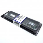 Kingston KVR333X64C25/256 256MB PC2700 CL2.5 333MHz DDR Ram (T11-5)