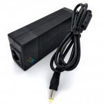 16V 4.5A 5.5x2.5mm Smart Ac Power Adapter For IBM ThinkPad Notebook / Laptop