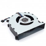 HP 4436S 4435S 4431S 4430S 4331S 4330S 4436 Internal Laptop Cooling Fan