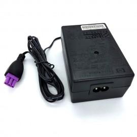image of 32V 625mA 0957-2242 / 0957-2250 / 0957-2269 HP Printer Adapter Power Supply