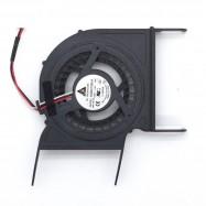 image of Samsung P428 R429 R480 R440 R478 RV408 R428 R439 Internal Laptop Cooling Fan