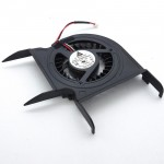 Samsung P428 R429 R480 R440 R478 RV408 R428 R439 Internal Laptop Cooling Fan