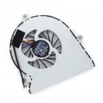 Lenovo ideapad Y560 Y560A Y560P Y560D Internal Laptop Cooling Fan
