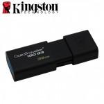Official Kingston 32GB DataTraveler 100 Generation 3 USB 3.1 Gen 1/USB 3.0