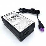 32V 1560mA 0957-2271 / 0957-2230 / 0957-2259 HP Printer Adapter Power Supply