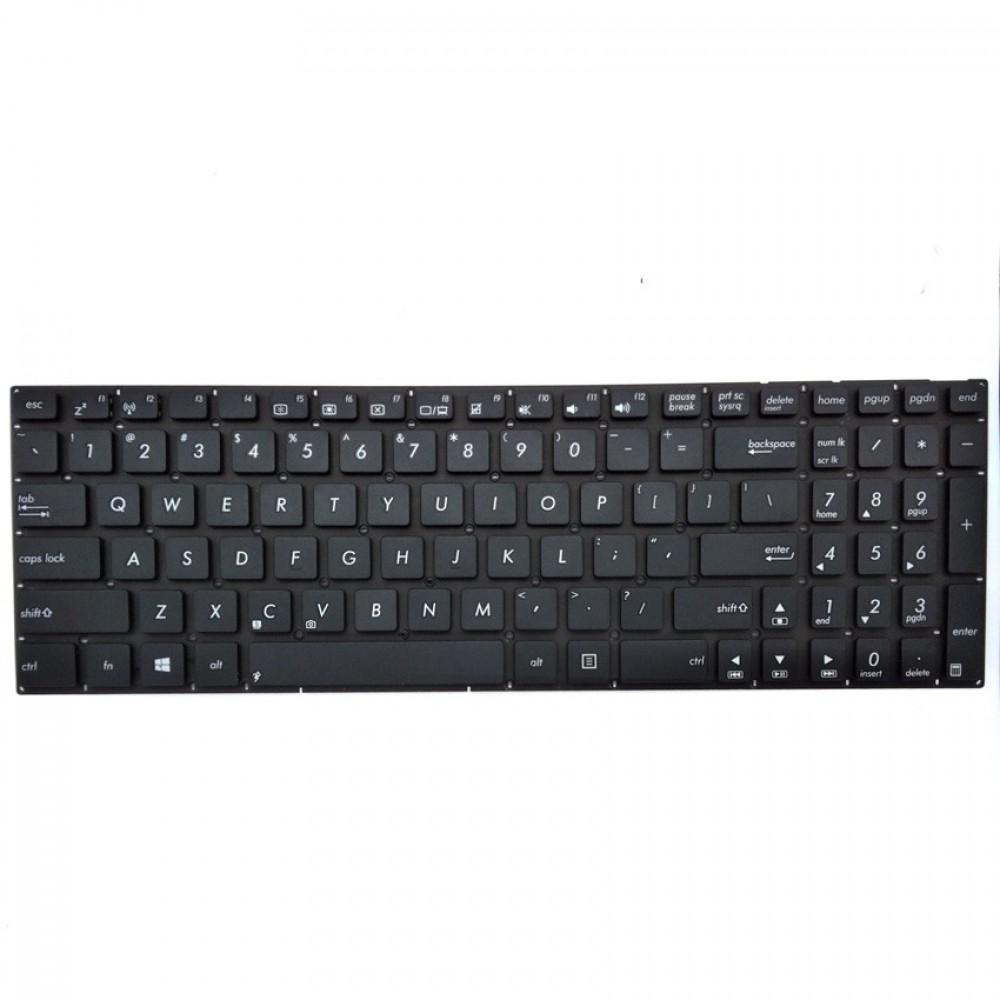 ASUS X551 X551MT X551C X551CA X502CA X502 X502C P551CA R512CA Laptop Keyboard