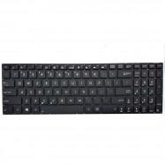 image of ASUS X551 X551MT X551C X551CA X502CA X502 X502C P551CA R512CA Laptop Keyboard