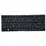 Acer Aspire 4830T 4830G 4830 4830TG Laptop Keyboard