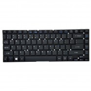 image of Acer Aspire 4830T 4830G 4830 4830TG Laptop Keyboard