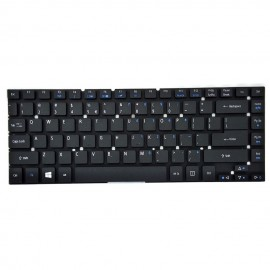 image of Acer Aspire 4830T 4830G 4830 4830TG Laptop Keyboard