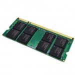 100% working Netlist 2GB DDR2 800Mhz Laptop SODIMM RAM (T11-4)