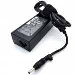 20V 3.25A 65W 4.0X1.7mm Smart Ac Power Adapter For Lenovo Laptop / Notebook