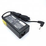 19V 3.42A 65W 3.0X1.0mm Smart Ac Power Adapter For Acer Laptop / Notebook