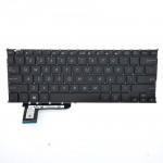 ASUS Vivobook S200 S200E S200L X200 X201 X201E X202E Netbook Keyboard