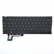 image of ASUS Vivobook S200 S200E S200L X200 X201 X201E X202E Netbook Keyboard