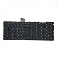 image of Asus A455 MT A450 X452 X450 R409 X455 Laptop Keyboard