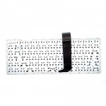 Asus A455 MT A450 X452 X450 R409 X455 Laptop Keyboard