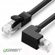 image of 3M Ugreen Cat6 Rj45 Networking Ethernet Cable Speeds up to 1000 Mbps